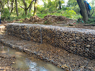 Gabion Box/Mattress